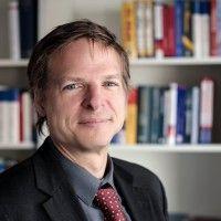 Prof. Christian Klein