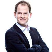 Clemens-Pfitzer-Rechtsanwalt-Profil