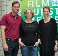 filmkunstmesse foto team