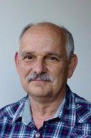 Harald Stumpe 2014klein