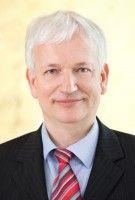 Porträt Jürgen Resch