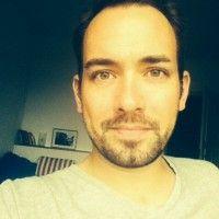 twitter_profilfoto Dominik