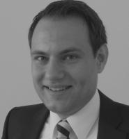 Dr. Ingo Fiedler