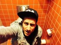 #klofie_Michael Fritz