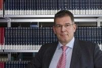 Professor Dr. Volker Rieble