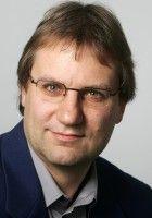 Axel_Schrinner_Handelsblatt