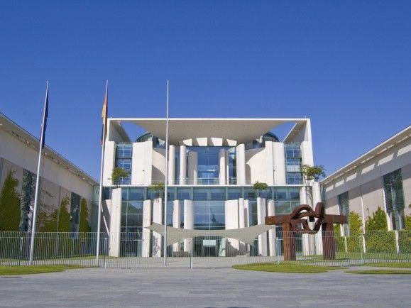 Bundeskanzleramt_Berlin_wiki