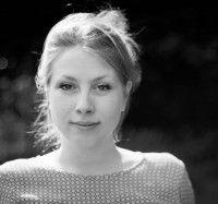 Hannah_Lühmann