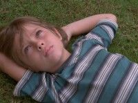 Boyhood |Universal Pictures