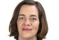 Juliane Nagel_Stadtgespräch