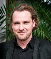 Mathias Kuhnt