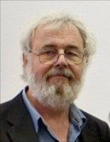 Rainer Hachfeld