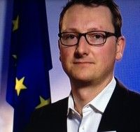 Reinhard Hönighaus Twitter