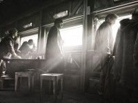 Snowpiercer | Copyright MFA + Film Distribution e.K.