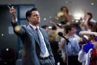 Wolf of WallStreet | Universal Pictures