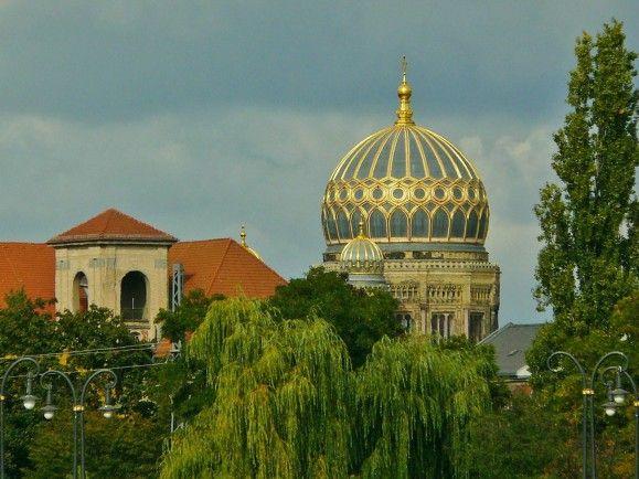 Berlin synagoge_pixabay