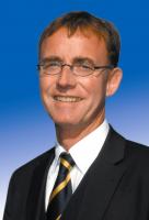 Dr. Landsberg Pressebild