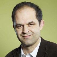 Prof. Ralf Merz_FQ