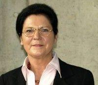 Dr. Barbara Teichmann