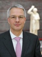 Christoph Ohler