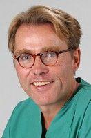 Prof_Christian_Thaler-LMU