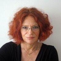 Anetta_Kahane_Amadeu_Antonio-Stiftung