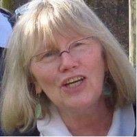 Sybille Jatzko; Gesprächstherapeutin und ehrenamtliche Notfallseelsorgerin