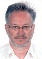Prof. Loimeier Uni Göttingen