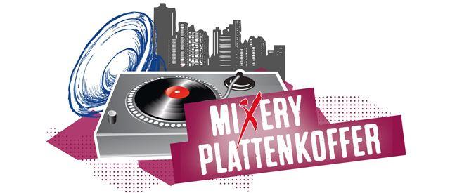 Mixer-Plattenkoffer_Program