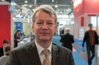 Peter Liggesmeyer_CeBIT_MichaelSattler