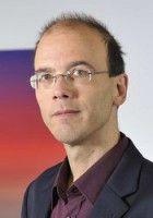 Schlafforscher Michael Schredl