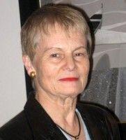 Ursula Schaefer-Preuss _ pr