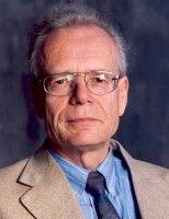 Wolfgang Pfaffenberger