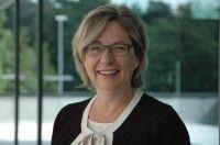 Andrea Rädlein_Physiotherapeuten Reform