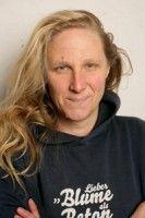 Frauke Hehl, Foto: privat
