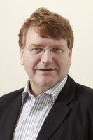 Präsident der Grünen in Luxemburg