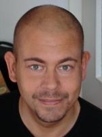 Lars Winkelsdorf