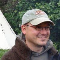 Ralf Greiner