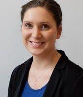 Alexandra Stigger