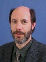 Prof.Dr.Wolfgang Fastenmeier