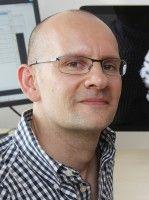 Jonas-Obleser-2012-(c)-S-Willnow