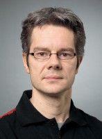 Jürgen_Schmidt_heise.de