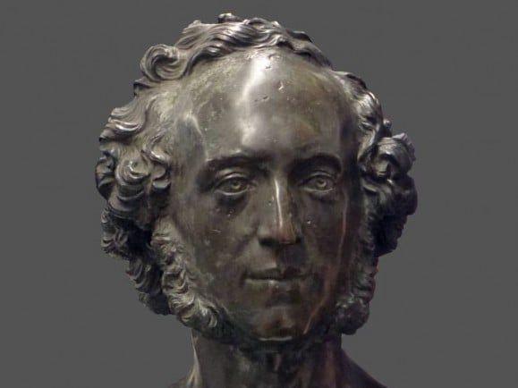 Mendelssohn by Membeth Wikimedia CC0 10