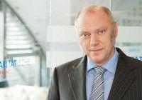 Ulrich Schneider, Paritätischer gesamtverband