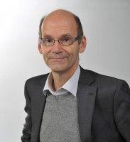 Asylbewerber_Dr. Ulrich Walwei
