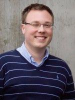 Bernhard Finkbeiner