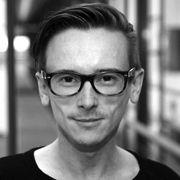 Cosmin Cabulea_News-Stream3.0_Forschungsquartett