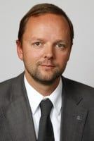 Dirk Wohltorf