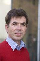 Dr. Heino Polley - Thünen-Institut für Waldökosysteme