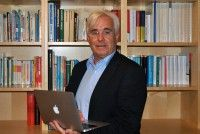 Institut_für_Freizeit- _und_Tourismusforschung_ Wien_Peter_Zellmann_